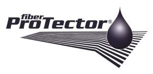 Fiber_ProTector_(1)[1]