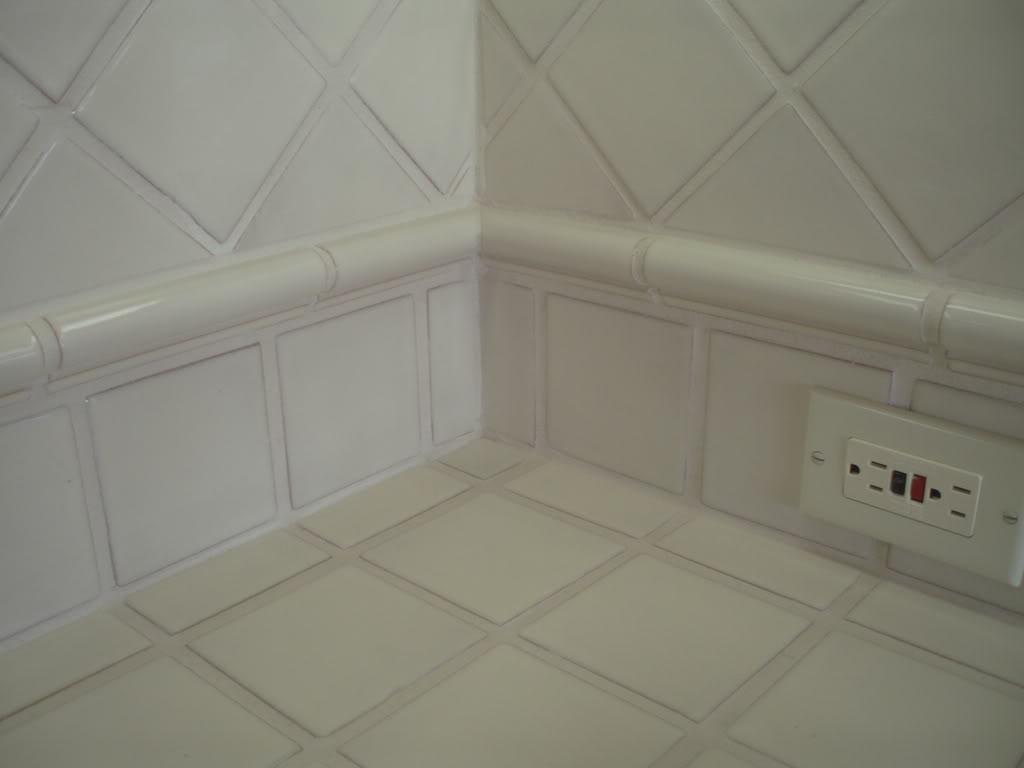 Color Seal Concerns The Connoisseur Carpet Cleaning Blog