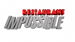 Restaurant Impossible chooses Connoisseur to work on Hoffmans