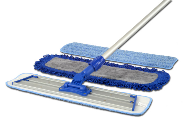 microfiber-mop-system-angle