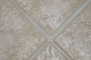 Textured Tile, love it or hate it..