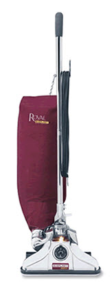 royal-vacuum-cleaners-1