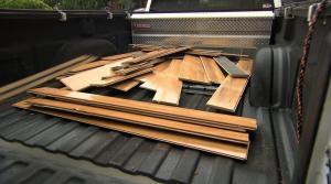 wood-in-truck