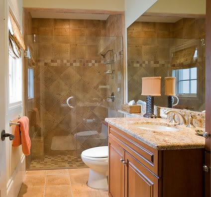Stone and Tile cleaning essentials.