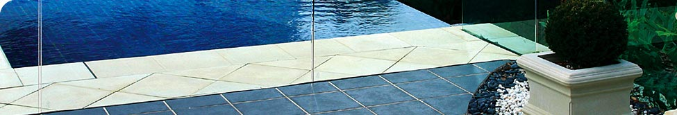 How durable is your stone sealer?