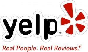 More great 5 star reviews for Santa Cruz's favorite carpet cleaning company..