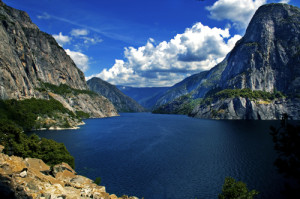 hetch_hetchy_by_laura_travels_at_fl