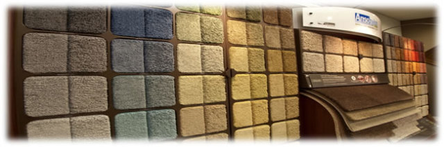 hdr-carpet-swatches