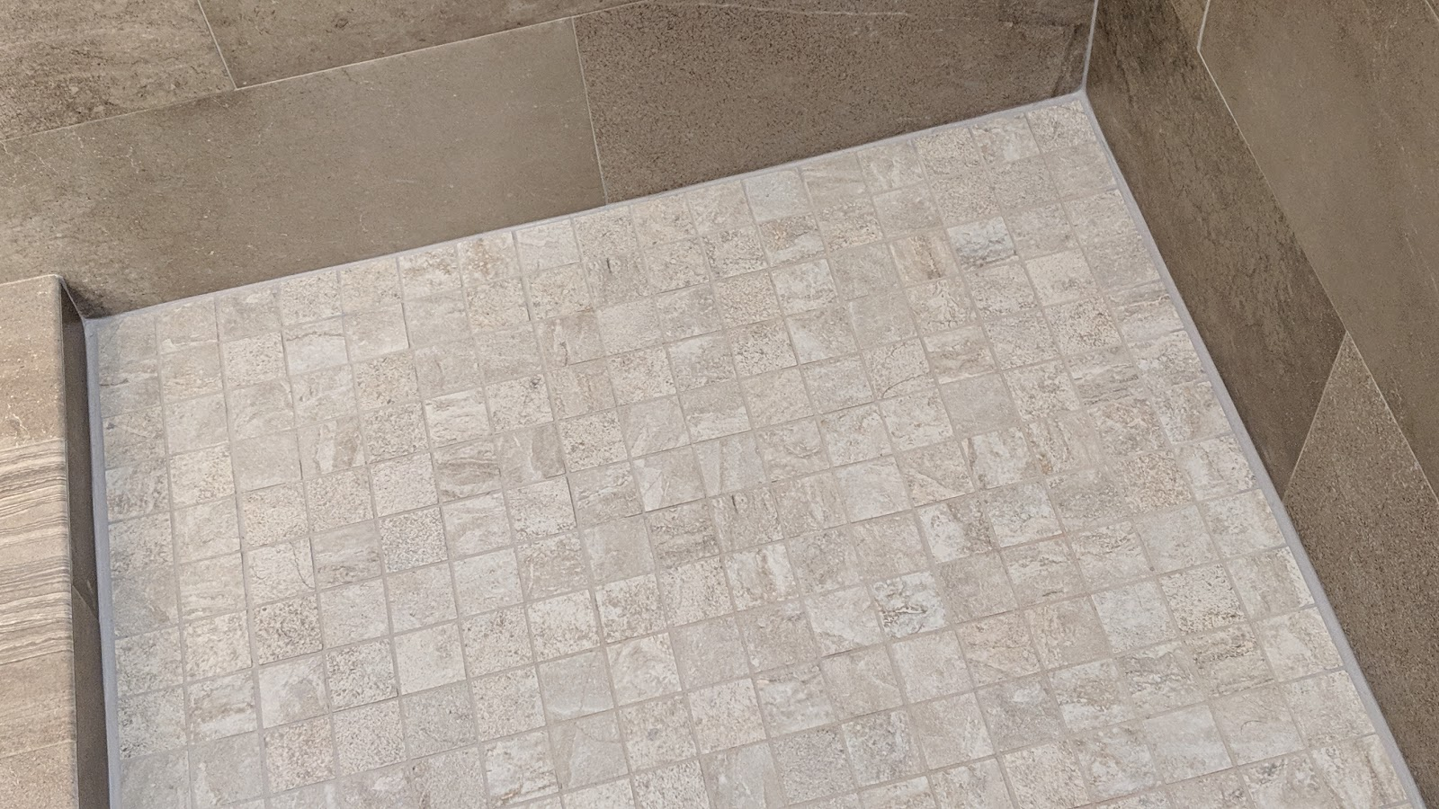 Gardnerville, Minden, Genoa, Carson City Grout Repair