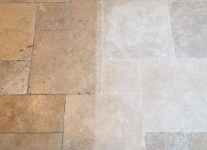 Expert Grout and Caulking repair for the Carson Valley/ Gardnerville, Minden, Genoa